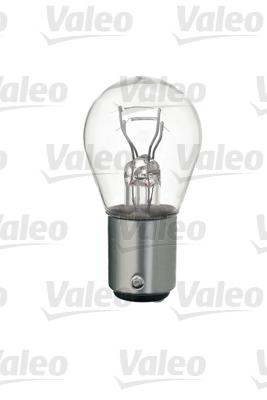 Ampoules VALEO 032112 (X1)