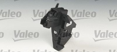 Clignotant VALEO 069598 (X1)