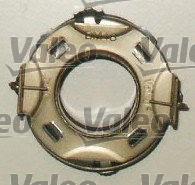 Kit d'embrayage VALEO 821386 (X1)