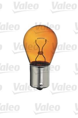 Ampoule, feu clignotant VALEO 032108 (X1)