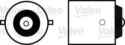 Visibilite VALEO 032221 (X1)