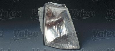 Clignotant VALEO 084338 (X1)