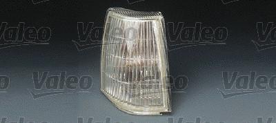 Clignotant VALEO 061205 (X1)