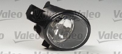 Phare antibrouillard VALEO 088045 (X1)
