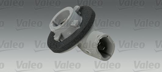 Clignotant VALEO 083160 (X1)