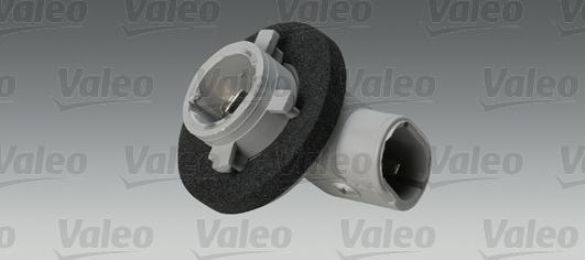 Clignotant VALEO 085714 (X1)