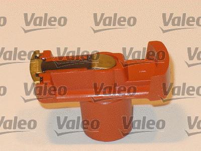 Rotor de distributeur VALEO 120225 (X1)