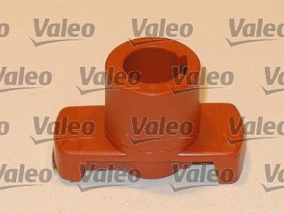 Rotor de distributeur VALEO 343916 (X1)