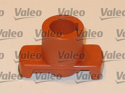 Rotor de distributeur VALEO 343917 (X1)