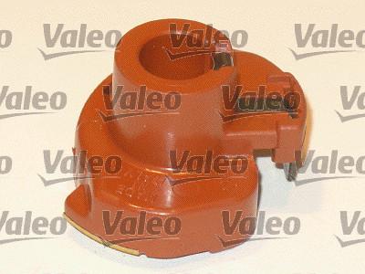 Rotor de distributeur VALEO 121807 (X1)