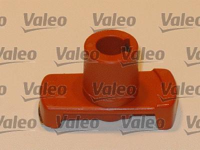 Rotor de distributeur VALEO 243981 (X1)