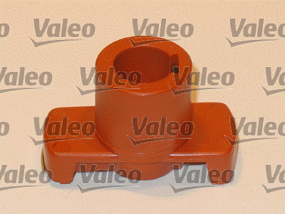 Rotor de distributeur VALEO 343934 (X1)