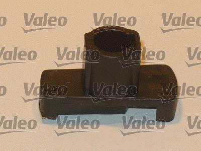 Rotor de distributeur VALEO 344536 (X1)