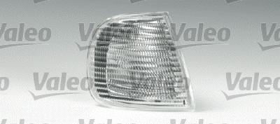 Clignotant VALEO 086655 (X1)