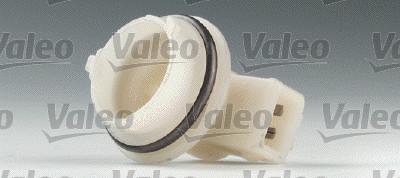 Clignotant VALEO 085184 (X1)