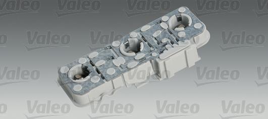 Clignotant VALEO 085187 (X1)