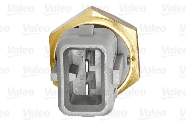 Capteur, température de l'air d'admission VALEO 255603 (X1)