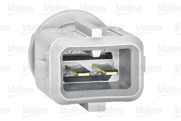 Capteur, température de l'air d'admission VALEO 255604 (X1)