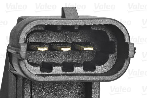 Capteur de position VALEO 253817 (X1)
