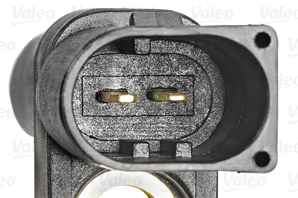 Capteur d'angle VALEO 254008 (X1)