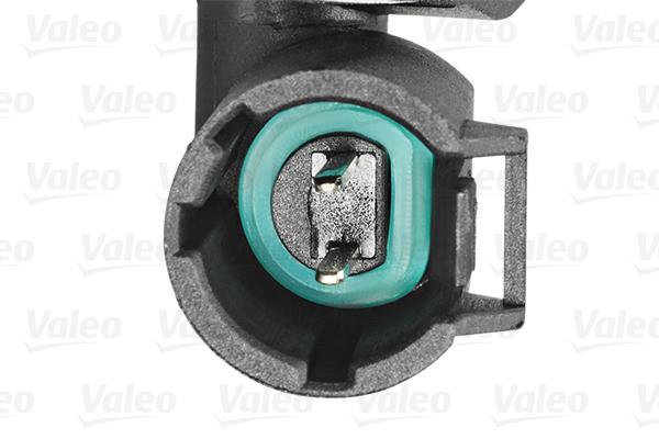 Capteur d'angle VALEO 254010 (X1)