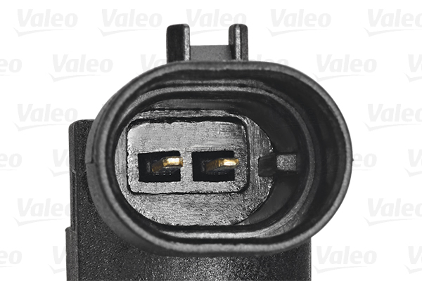 Capteur d'angle VALEO 254039 (X1)