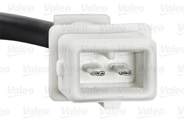Capteur d'angle VALEO 254048 (X1)