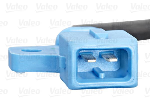 Capteur d'angle VALEO 254052 (X1)