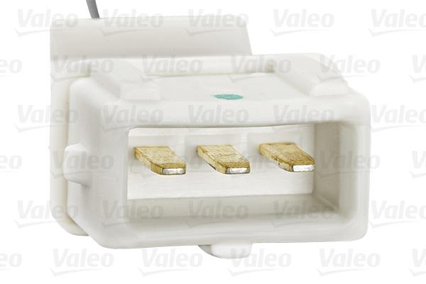 Capteur d'angle VALEO 254061 (X1)