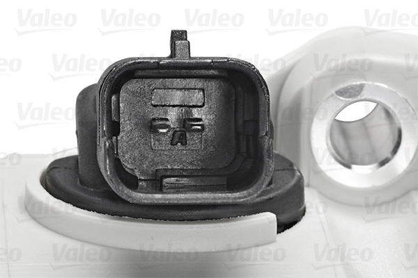Capteur d'angle VALEO 254065 (X1)