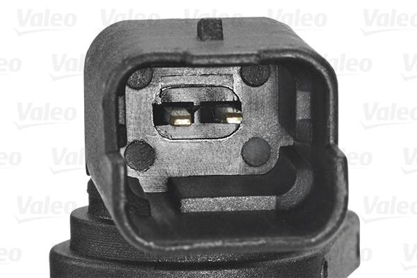 Capteur d'angle VALEO 254085 (X1)
