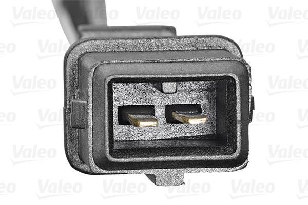 Capteur d'angle VALEO 254140 (X1)