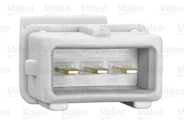 Capteur d'angle VALEO 254161 (X1)