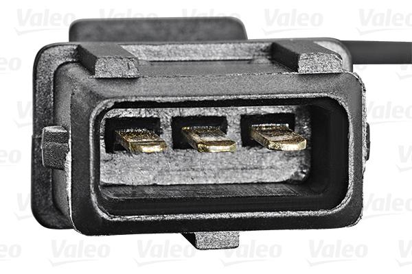 Capteur d'angle VALEO 254171 (X1)