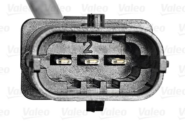 Capteur d'angle VALEO 254189 (X1)