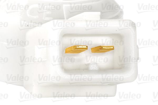 Capteur de cliquetis VALEO 255401 (X1)
