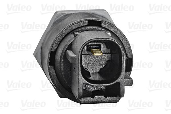 Capteur, pression d'huile VALEO 255100 (X1)