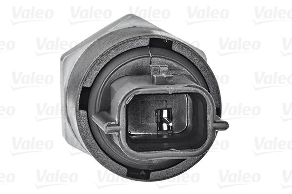 Capteur, pression d'huile VALEO 255102 (X1)
