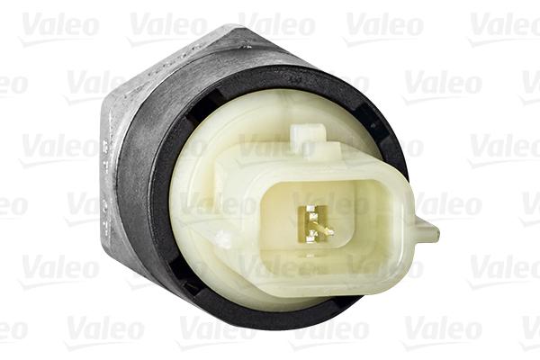 Capteur, pression d'huile VALEO 255107 (X1)