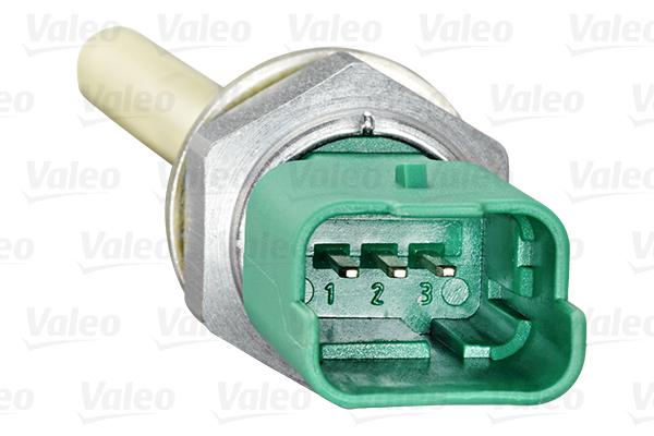 Capteur, niveau d'huile moteur VALEO 255510 (X1)
