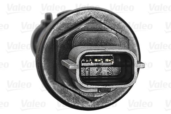 Capteur de vitesse VALEO 255300 (X1)