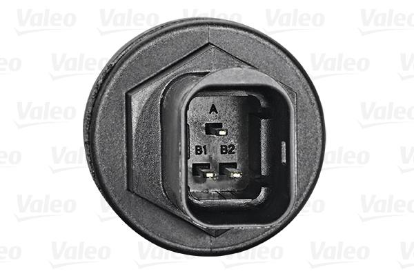 Capteur de vitesse VALEO 255301 (X1)
