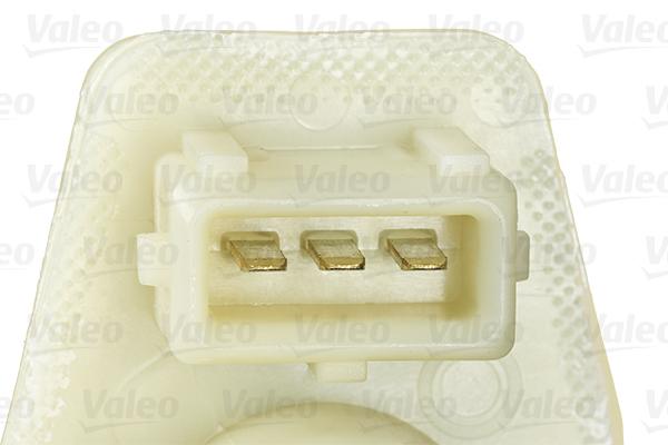 Capteur de vitesse VALEO 255303 (X1)