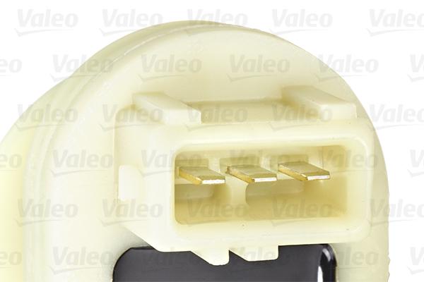 Capteur de vitesse VALEO 255304 (X1)