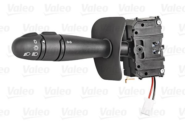 Commutateur de colonne de direction VALEO 251783 (X1)