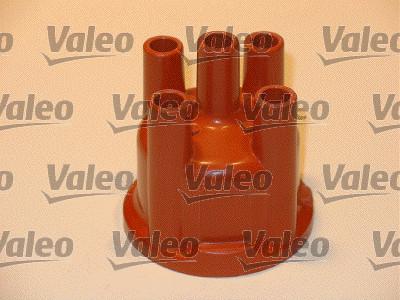Tête de distributeur VALEO 249012 (X1)
