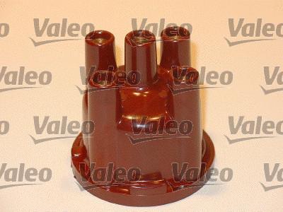 Tête de distributeur VALEO 344027 (X1)