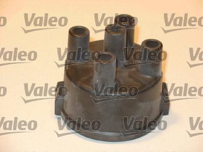 Tête de distributeur VALEO 249007 (X1)