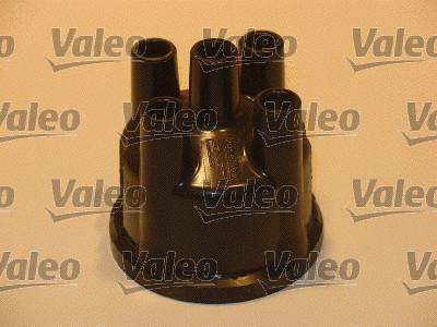 Tête de distributeur VALEO 249034 (X1)