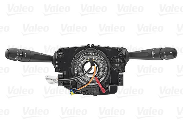 Commutateur de colonne de direction VALEO 251715 (X1)